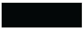 Simpàtics cowork Logo
